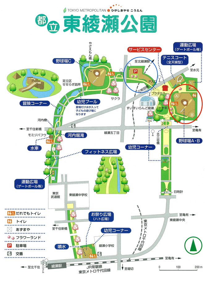 img_map2